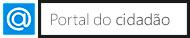 portal_cidadao