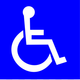 kisspng-disability-international-symbol-of-access-disabled-universal-medical-symbols-5aad253bd7e394.1258696215212966998843