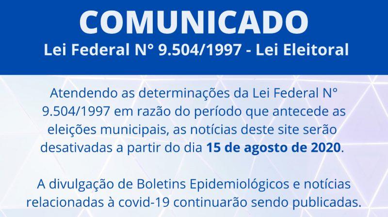 lei-federal