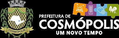 Prefeitura de Cosmópolis