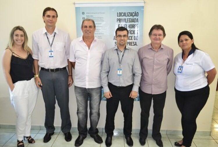 Magazine Luiza seleciona candidatos para nova loja em Cosmópolis em parceria com o CRTC