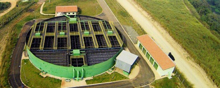 Prefeitura de Cosmópolis consegue recursos para terminar o Emissário e a Estação Elevatória de Esgoto