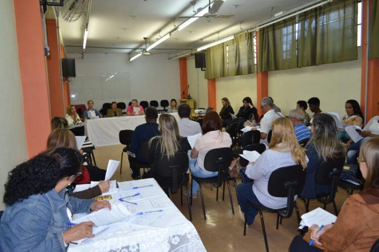 Prefeitura realiza 1ª Conferência Municipal de Vigilância em Saúde de Cosmópolis