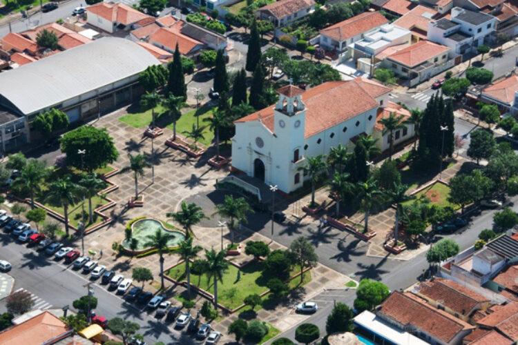 Sétimo Mutirão Pintou Limpeza será realizado neste sábado (14)