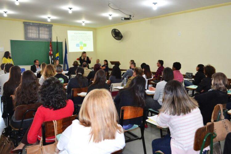 X Conferência Municipal da Assistência Social elege delegados para representar o município a nível estadual e nacional