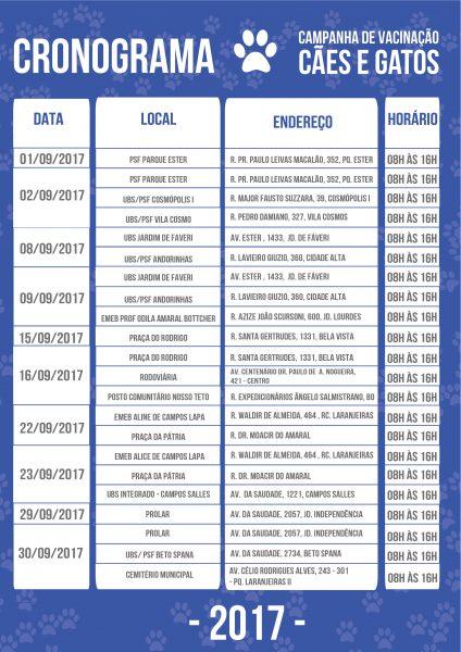 CAMPANHA CAES E GATOS OFICIAL-03