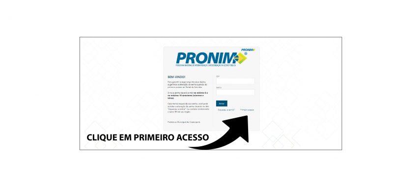 MANUAL PORTAL DO SERVIDOR-04