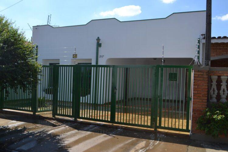 Central de Atendimento do Bolsa Família muda de endereço a partir do dia 14 de maio
