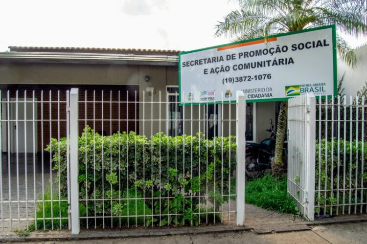 Acompanhamento municipal dos beneficiários do Bolsa Família na Saúde bate recorde histórico