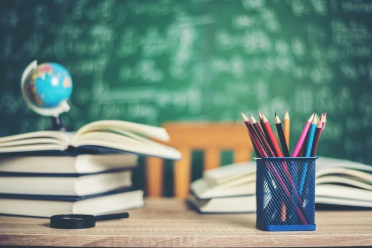 Secretaria de Educação define plano de volta às aulas 2021