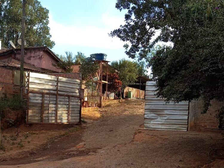 Polícia Municipal realiza intervenções em festa clandestina