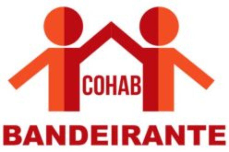 Cosmopolenses podem realizar o pré-cadastro para programas habitacionais