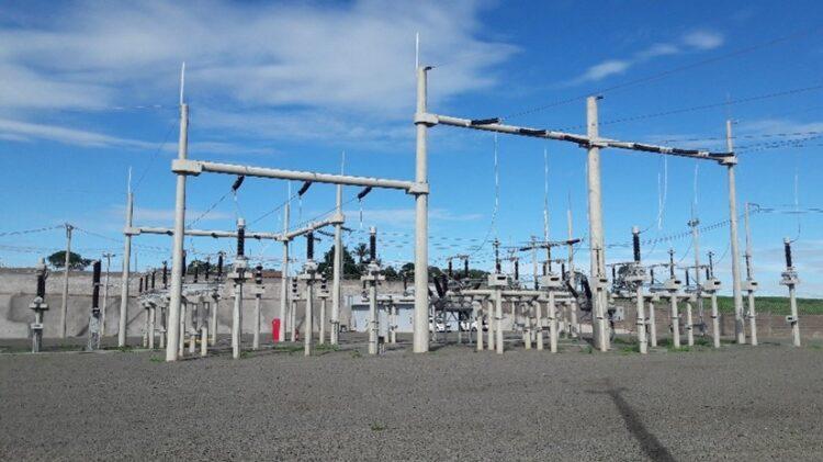 Cosmópolis recebe subestação de energia elétrica da CPFL Paulista