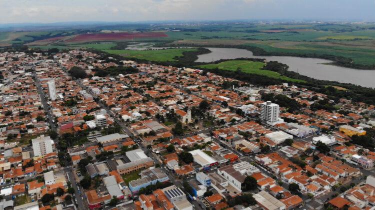 Justiça concede liminar que possibilita Cosmópolis a receber repasses de verbas Estaduais e Federais