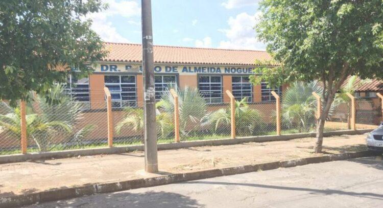 Gepan passará a contar com ensino integral em 2022