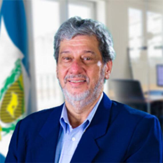 Célio Eduardo Agnello