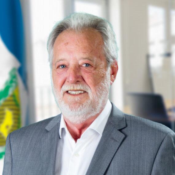 Luiz Pegoraro