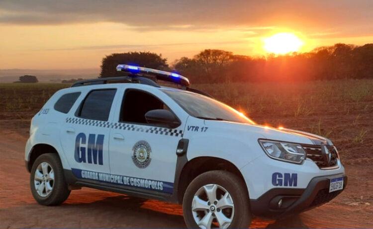 Segurança Pública realiza balanço das ações de janeiro a setembro