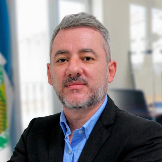 Alessandro Ricardo Mazzonetto
