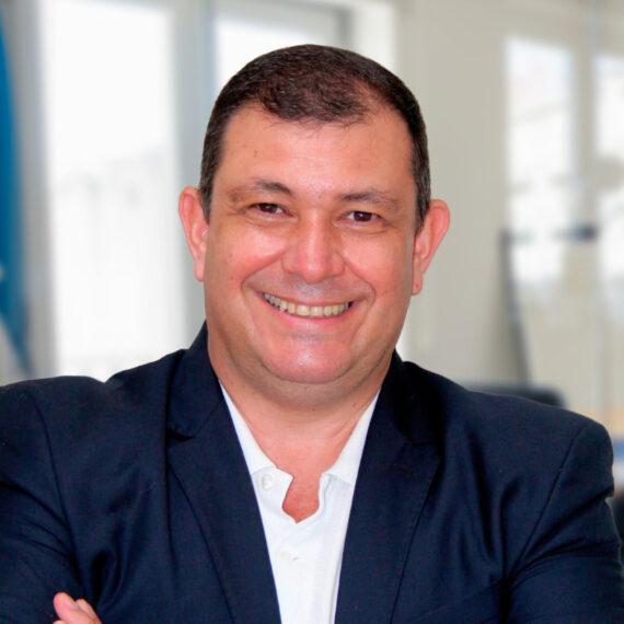 Prof. Luciano Ramalho